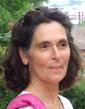 Nathalie Bars