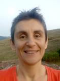 Anne Courteau